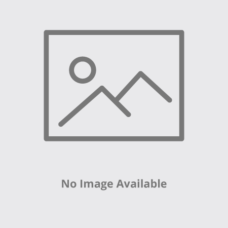 42024 Gerson Metal Flameless LED Lantern