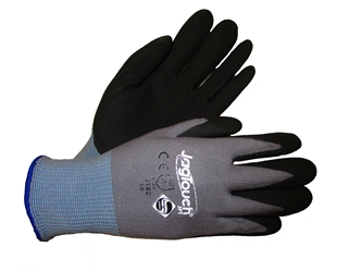 Coated Work Gloves 7-11