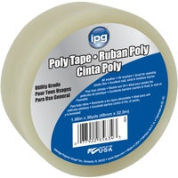 5634S IPG Poly Sheeting Tape sheeting tape