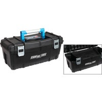 320344-CL Channellock 24 In. Toolbox