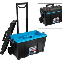320302-CL Channellock Rolling Toolbox