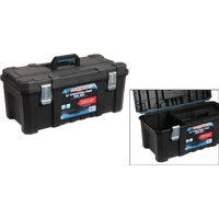 320392-CL Channellock Structural Foam Toolbox