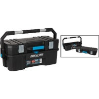 320336-CL Channellock 2-in-1 Toolbox