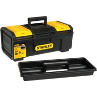 STST16410 Stanley Auto Latch Toolbox STST16410, Stanley Auto Latch Toolbox
