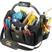 L234 CLC Tech Gear Lighted Tool Tote bag tool