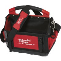 48-22-8315 Milwaukee PACKOUT Tool Tote bag tool