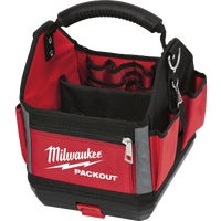 48-22-8310 Milwaukee PACKOUT Tool Tote bag tool