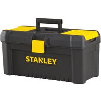 STST16331 Stanley Essential Toolbox 34230, Truper Power Toolbox
