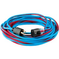 LK-JTW143-25-BR2 Channellock 14/3 Extension Cord cord extension