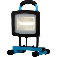 WL40036CLDI Channellock 3500 Lumen LED Portable Work Light