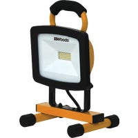 WL40024 Woods LED Portable Work Light