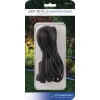 EC-10 Stonepoint LED Lighting Low Voltage Lighting Extension Cord