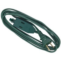 IN-PT2162-09X-GR Do it 16/2 Cube Tap Extension Cord cord do extension it
