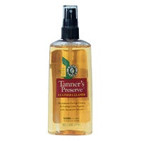 65864 Tanners Preserve Leather Care Cleaner 65864, Tanners Preserve Leather Care Cleaner