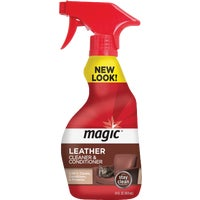 3068 Magic Leather Cleaner & Conditioner 3068, Magic Revive Leather Care