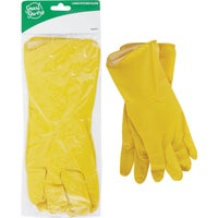 820453 Smart Savers Kitchen Rubber Glove gloves rubber