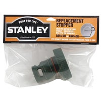 ACP0060-632 Stanley Vacuum Bottle Stopper, Prior to 2001 ACP0060-632, Stanley Replacement Bottle Stopper