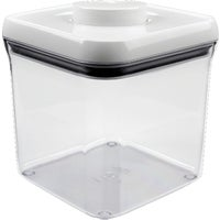 1071399 Oxo Good Grips Pop Food Storage Container 1071399, Oxo Good Grips Pop Food Storage Container