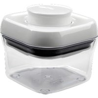 1106040 Oxo Good Grips Pop Food Storage Container 1106040, Oxo Good Grips Pop Food Storage Container