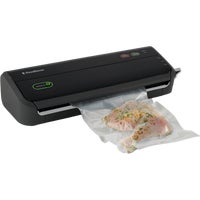 FM2000-000 FoodSaver Vacuum Food Sealer System FoodSaver Vacuum Food Sealer System