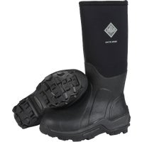 ASP000-11 Muck Boot Co Arctic Sport Hi Performance Boot boots rubber