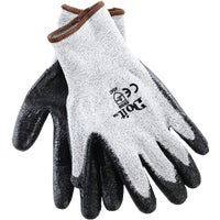 703090 Do it Cut Resistant Nitrile Coated Glove coated gloves