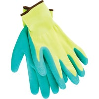 703616 Do it Grip Latex Coated Glove coated gloves