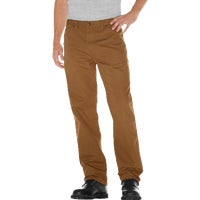 1939RBD3832 Dickies Relaxed Fit Duck Carpenter Jeans carpenter pants