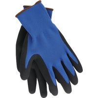 736694 Do it Grip Latex Coated Glove coated gloves