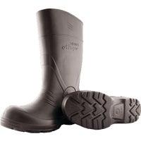 21141.1 Tingley Airgo Rubber Boot