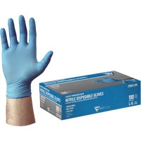 2900/L West Chester Nitrile Disposable Glove disposable gloves