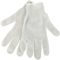 759771 Do it Reversible String Knit Glove gloves work