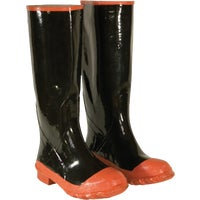 R21010 CLC Rubber Boot boots rubber