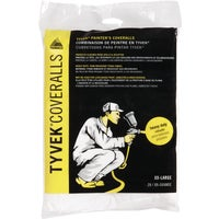 14124 Trimaco Tyvek Painters Coveralls coveralls painters