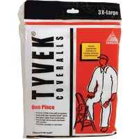 14125 Trimaco Tyvek Painters Coveralls coveralls painters