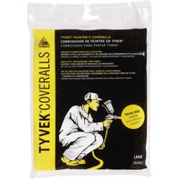 14122 Trimaco Tyvek Painters Coveralls coveralls painters