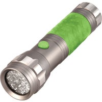 BRS14LED-BA Rayovac Glow Flashlight flashlight led