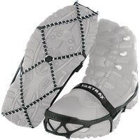 8609 Yaktrax Pro Ice Cleat cleats ice