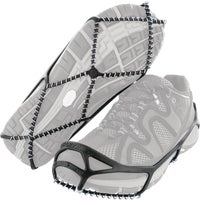 8605 Yaktrax Walk Ice Cleat cleats ice