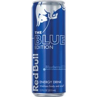 RB203752 Red Bull Energy Drink drink energy