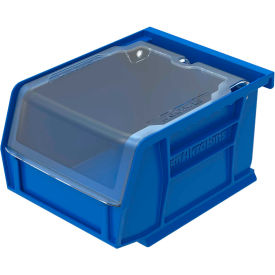 30211CRY Akro-Mils Clear Lid 30211CRY For AkroBin; Stacking Bin #184810