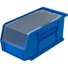30231CRY Akro-Mils Clear Lid 30231CRY For AkroBin; Stacking Bin #184812