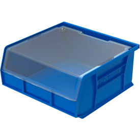 30236CRY Akro-Mils Clear Lid 30236CRY For AkroBin; Stacking Bin #184813