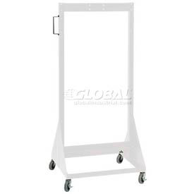 QFS400** Quantum QFS400 Mobile Kit for Floor Stands