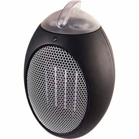 ESH Eco-Save Personal Space Heater