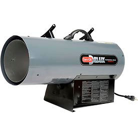 RMC-FA150NGDGD Dyna-Glo; Portable Gas Heater RMC-FA150NGDGD Natural Gas 150K BTU