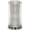 RA100NGDGD Dyna-Glo; Portable Gas Heater RA100NGDGD - Natural Gas Radiant 50K to 100K BTU