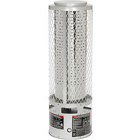 RA250NGDGD Dyna-Glo; Portable Gas Heater RA250NGDGD Natural Gas Radiant 250K BTU