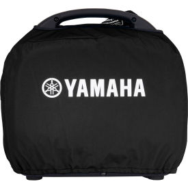 yamaha accgncvr2001, generator cover for ef2000is / ef2000isv2 / ef2000ish, black Yamaha ACCGNCVR2001, Generator Cover for EF2000iS / EF2000iSv2 / EF2000iSH, Black