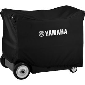 yamaha accgncvr3001, generator cover for ef3000is / ef3000ise / ef3000iseb  Yamaha ACCGNCVR3001, Generator Cover for EF3000iS / EF3000iSE / EF3000iSEB